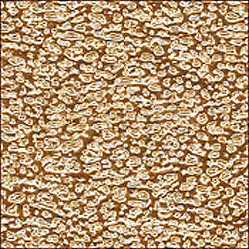 """Rosco E-Colour #272 Soft Gold Reflector (48"""" x 25' Roll)"""