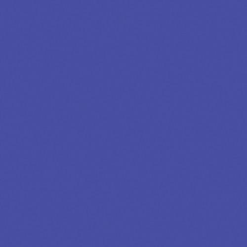 "Rosco E-Colour+ #381 Rose Purple (21 x 24"") Sheet"