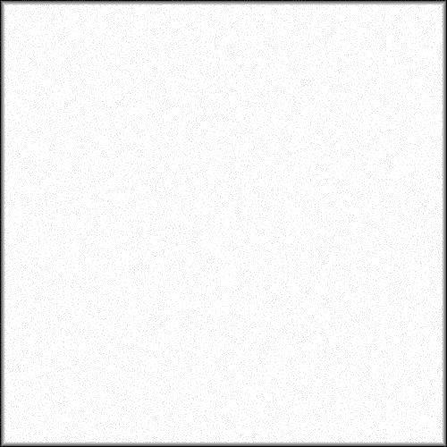 """Rosco E-Colour #400 E-Lux (21 x 24"""" Sheet)"""