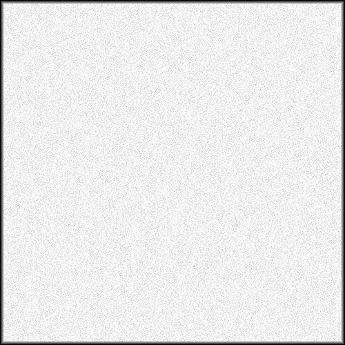 "Rosco E-Colour #420 LT. (21 x 24"" Sheet)"