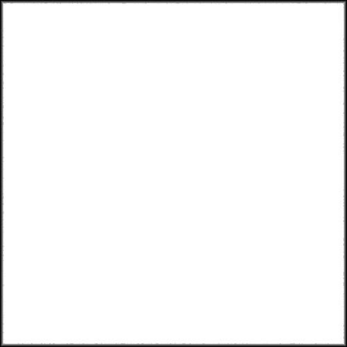 "Rosco E-Colour #481 1/2 Atlantic Frost (21 x 24"" Sheet)"
