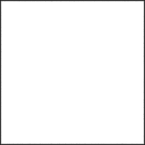 "Rosco E-Colour #482 1/4 Atlantic Frost (21x24"" Sheet)"