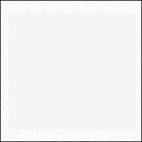 Rosco Fluorescent Lighting Sleeve/Tube Guard (#3047 Light Velvet Frost, 2' Long)