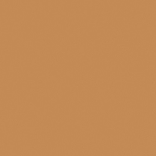 Rosco Fluorescent Lighting Sleeve/Tube Guard (#3405 Roscosun 85N.3, 2' Long)