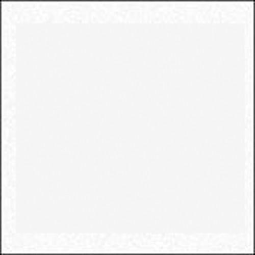 Rosco Fluorescent Lighting Sleeve/Tube Guard (#3047 Light Velvet Frost, 2')