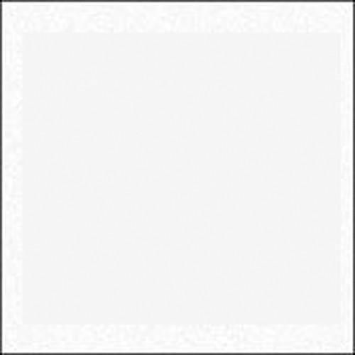 Rosco Fluorescent Lighting Sleeve/Tube Guard ( #3064 Silent 1/4 Grid Cloth, 2' Long)