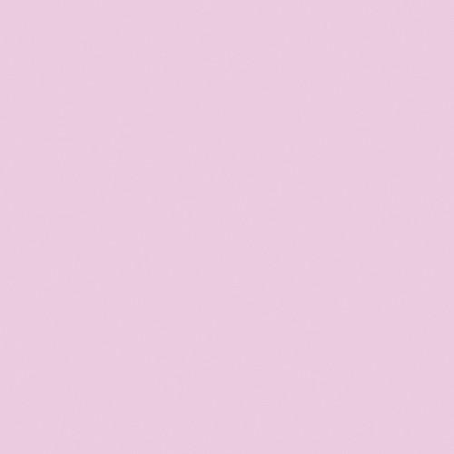 Rosco Fluorescent Lighting Sleeve/Tube Guard (#333 Bluish Pink, 2'  Long)