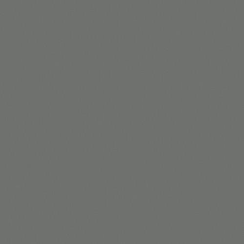 Rosco Fluorescent Lighting Sleeve/Tube Guard ( #3423 Cinescreen, 2' Long)