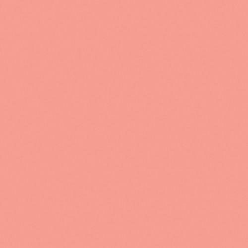 Rosco Fluorescent Lighting Sleeve/Tube Guard ( #03 Dark Bastard Amber, 3' Long)