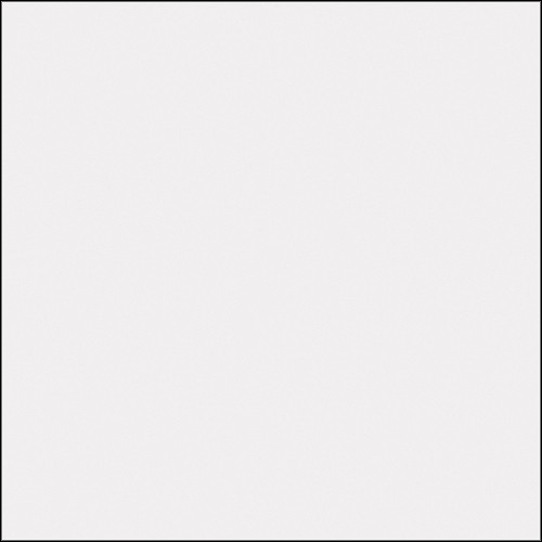 Rosco Fluorescent Lighting Sleeve/Tube Guard ( #104 Tough Silk, 3' Long)