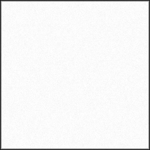 Rosco Fluorescent Lighting Sleeve/Tube Guard ( #113 Matte Silk, 3' Long)