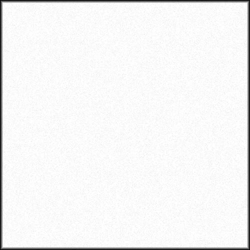 Rosco Fluorescent Lighting Sleeve/Tube Guard ( #118 Tough 1/4 White Diffusion, 3' Long)