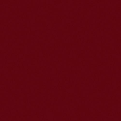 Rosco Fluorescent Lighting Sleeve/Tube Guard ( #27 Medium Red, 3' Long)