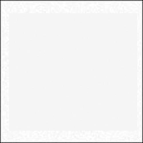 Rosco Fluorescent Lighting Sleeve/Tube Guard ( #3046 Velvet Frost, 3' Long)