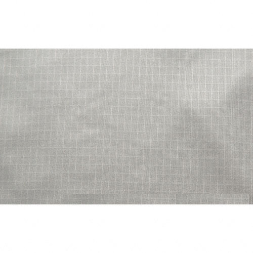 Rosco Fluorescent Lighting Sleeve/Tube Guard ( #3062 Silent Light Grid Cloth, 3' Long)
