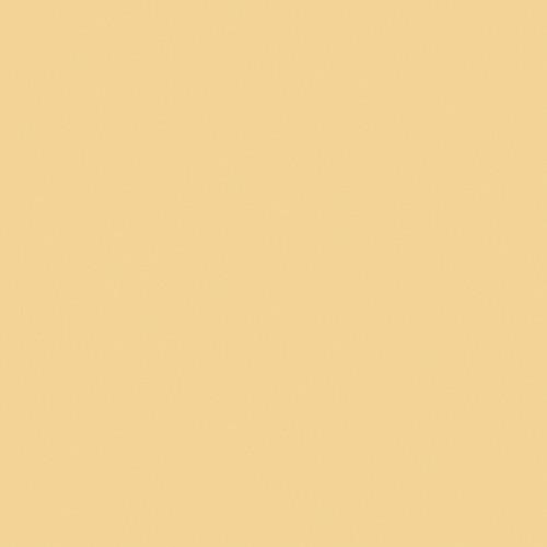 Rosco Fluorescent Lighting Sleeve/Tube Guard ( #3082 Half Straw Silent Dyed Grid Cloth, 3' Long)