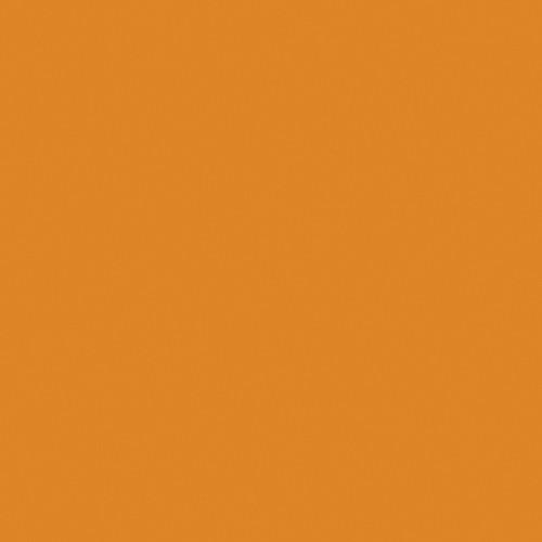 Rosco #3102 Tough MT2 Fluorescent Lighting Sleeve/Tube Guard (3' Long)