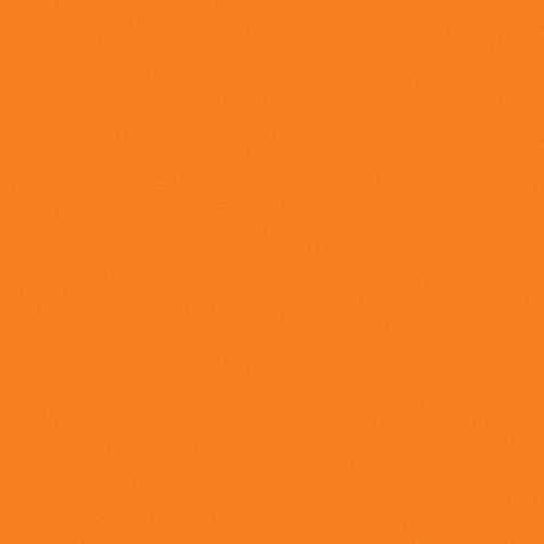 Rosco #3106 Tough MTY Fluorescent Lighting Sleeve/Tube Guard (3' Long)