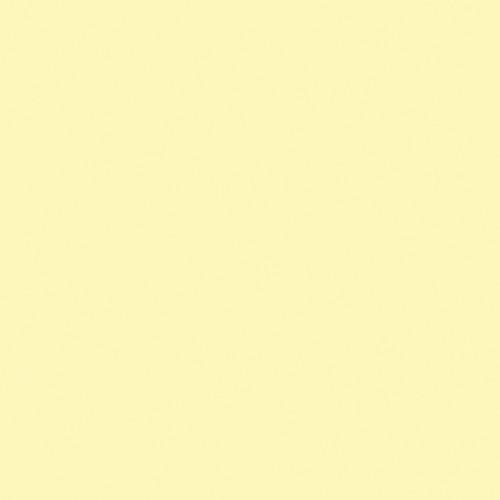 Rosco #3107 Tough Y1 Fluorescent Lighting Sleeve/Tube Guard (3' Long)