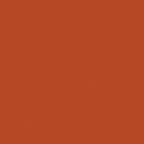 Rosco Fluorescent Lighting Sleeve/Tube Guard ( #325 Henna Sky, 3' Long)