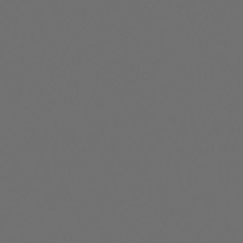 Rosco #3402 Rosco N.3 Fluorescent Lighting Sleeve/Tube Guard (3' Long)