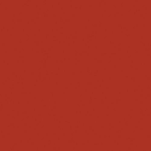 Rosco Fluorescent Lighting Sleeve/Tube Guard ( #3420 Roscosun Double CTO, 3' Long)