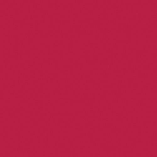 Rosco Fluorescent Lighting Sleeve/Tube Guard ( #342 Rose Pink, 3' Long)