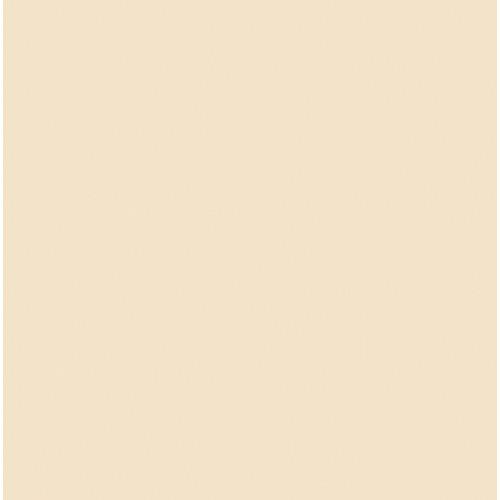 Rosco Fluorescent Lighting Sleeve/Tube Guard ( #3443 1/4 Straw CTS, 3' Long)