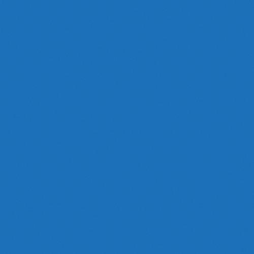 Rosco Fluorescent Lighting Sleeve/Tube Guard ( #355 Pale Violet, 3' Long)