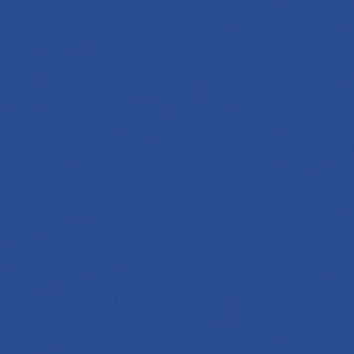 Rosco Fluorescent Lighting Sleeve/Tube Guard ( #357 Royal Lavender, 3' Long)