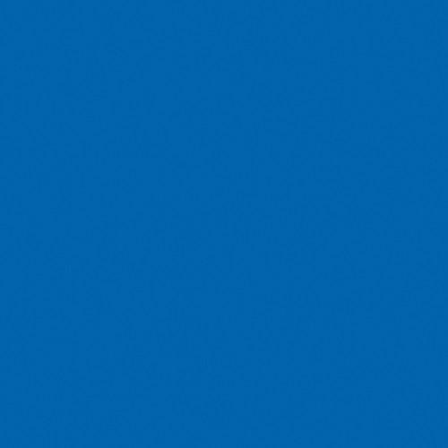 Rosco Fluorescent Lighting Sleeve/Tube Guard ( #378 Alice Blue, 3' Long)