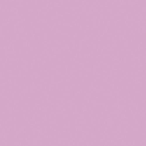 Rosco Fluorescent Lighting Sleeve/Tube Guard ( #37 Pale Rose Pink, 3' Long)