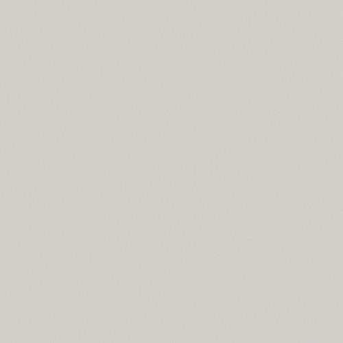 Rosco #397 Pale Gray Fluorescent Lighting Sleeve/Tube Guard (3' Long)