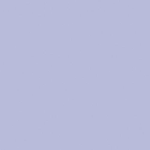 Rosco Fluorescent Lighting Sleeve/Tube Guard (CalColor #Calcolor 15 Blue, 3' Long)