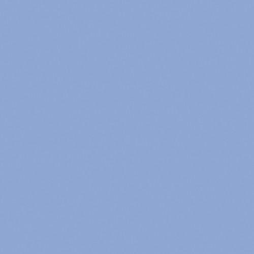 Rosco Fluorescent Lighting Sleeve/Tube Guard (CalColor #Calcolor 30 Blue, 3' Long)