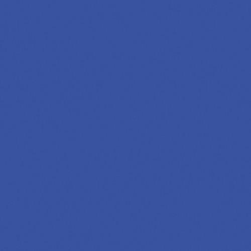 Rosco Fluorescent Lighting Sleeve/Tube Guard (CalColor #Calcolor 90 Blue, 3' Long)