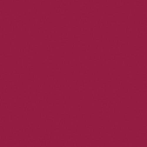 Rosco Fluorescent Lighting Sleeve/Tube Guard ( #45 Rose, 3' Long)