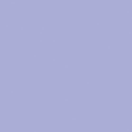 Rosco Fluorescent Lighting Sleeve/Tube Guard ( #51 Surprise Pink, 3' Long)