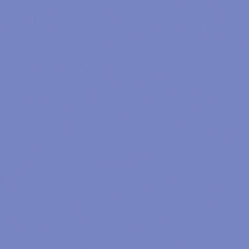 Rosco Fluorescent Lighting Sleeve/Tube Guard ( #52 Light Lavender, 3' Long)