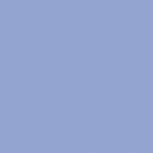 Rosco Fluorescent Lighting Sleeve/Tube Guard ( #54 Special Lavender, 3' Long)
