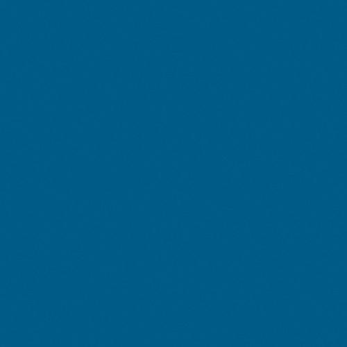 Rosco Fluorescent Lighting Sleeve/Tube Guard ( #77 Green Blue, 3' Long)