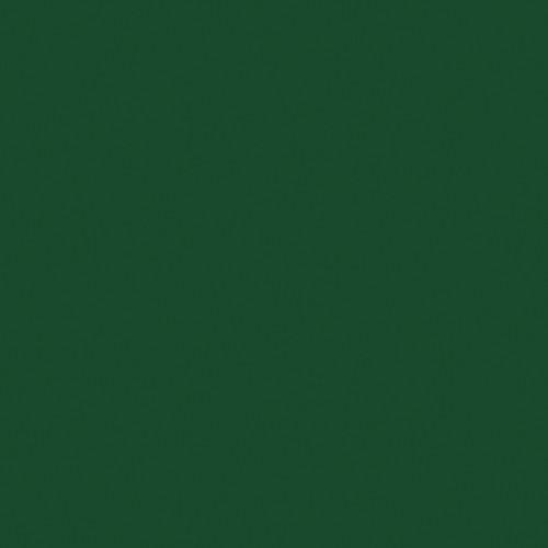 Rosco Fluorescent Lighting Sleeve/Tube Guard ( #90 Dark Yellow Green, 3' Long)