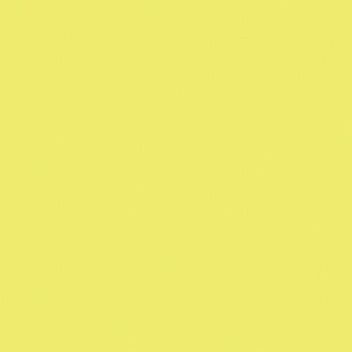 Rosco Fluorescent Lighting Sleeve/Tube Guard ( #96 Lime, 3' Long)