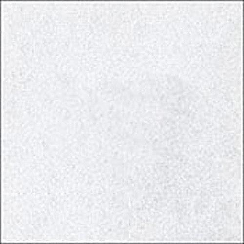 Rosco Fluorescent Lighting Sleeve/Tube Guard ( E-Colour #E229 1/4 Tough Spun, 3' Long)