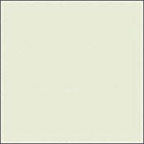 Rosco Fluorescent Lighting Sleeve/Tube Guard ( E-Colour #E278 1/8 Plus Green, 3' Long)