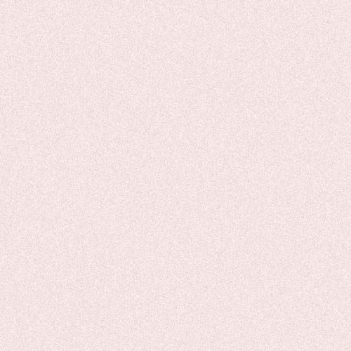 Rosco Fluorescent Lighting Sleeve/Tube Guard ( E-Colour #E450 3/8 White Diffusion, 3' Long)