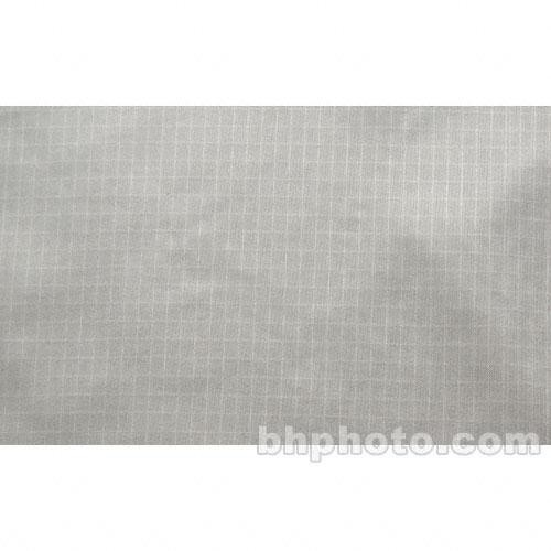 Rosco Fluorescent Lighting Sleeve/Tube Guard (#3062 Silent Light Grid Cloth , 3' Long)