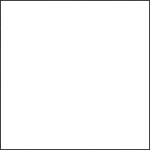 Rosco Fluorescent Lighting Sleeve/Tube Guard (#3114 Tough UV, 3' Long)