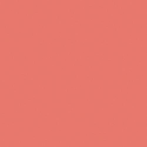Rosco RoscoSleeve #3310 Fluorofilter (T12, 3')
