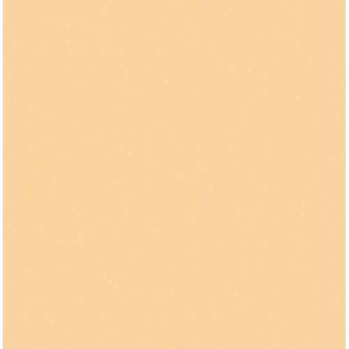 Rosco #3442 1/2 Straw CTS Fluorescent Lighting Sleeve/Tube Guard (3' Long)